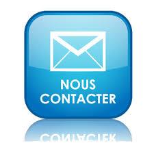 contacterNous