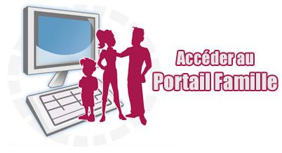 portail-acces